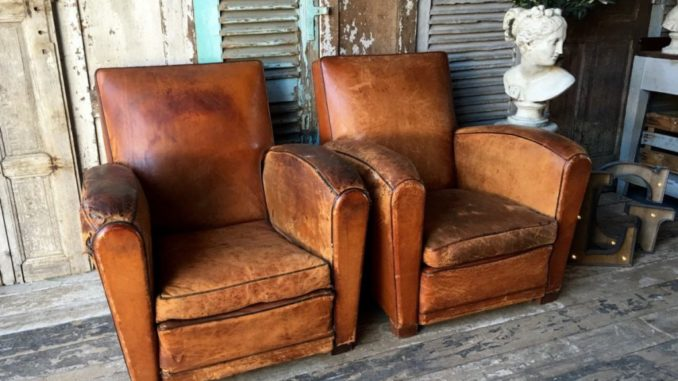 Elderly Twin Chairs Die Within Hours of Each Other - The Daily Parodian